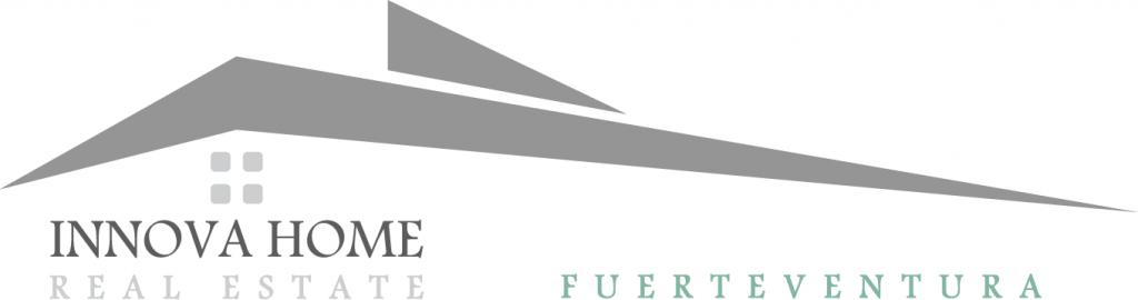 Innova Home Fuerteventura, Guía de Comercios Fuerteventura