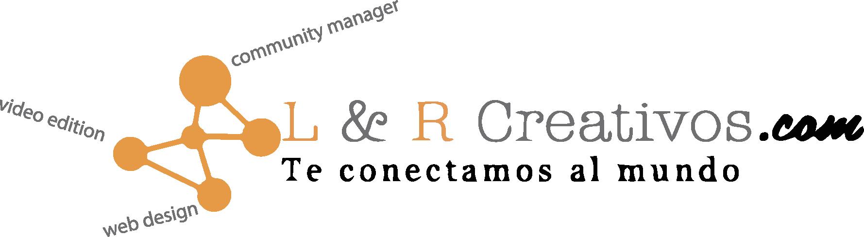 Logotipo-lr-creativos