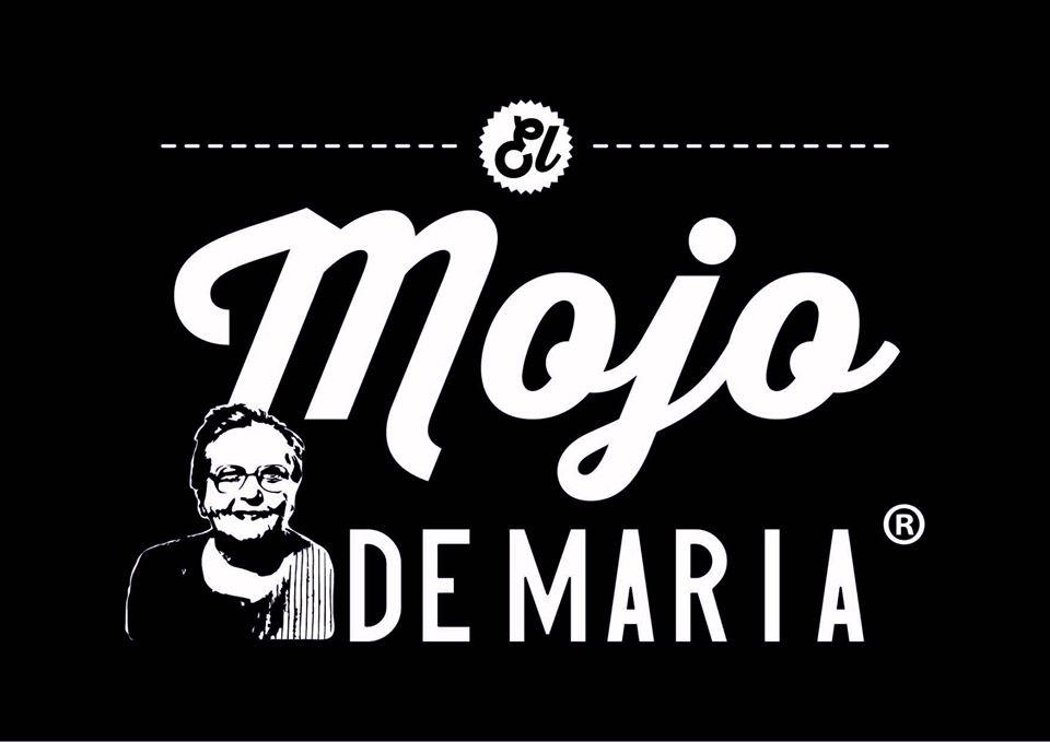 Logotipo El Mojo de María de la Guía de Comercios Fuerteventura