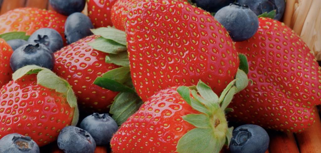 Carmur Frutas y Verduras