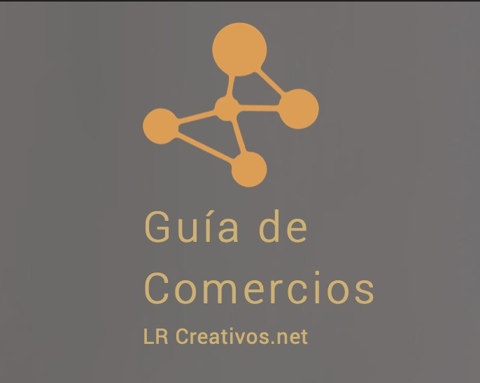 Guía de Comercios Fuerteventura LR Creativos