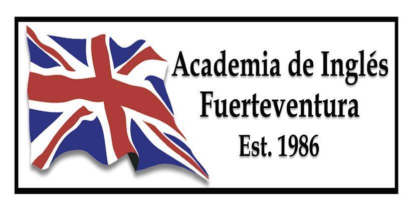 Academia de Inglés Fuerteventura